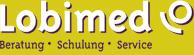 Lobimed Logo